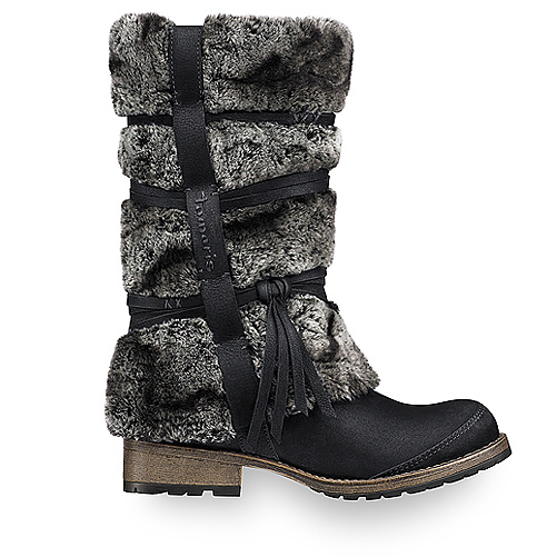 Немецкая Обувь Gabor Интернет Магазин