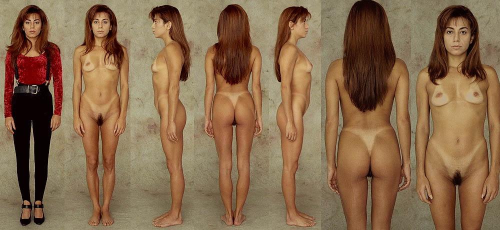 видео девушки голые раздевалка перед кастингом