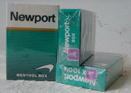 can i buy marlboro cigarettes in London
