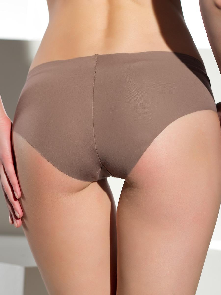 Штаны брюки просвечивают видно стринги фото 1 фотография