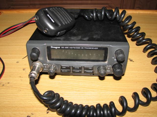 Инструкция по применению радиорация тк 1118