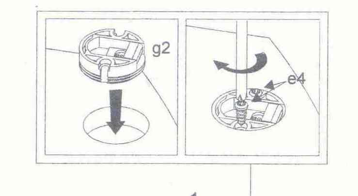 Estreva Gel Инструкция По Применению - фото 9