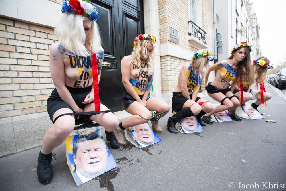 Поиск проститутки индивидуалки казани