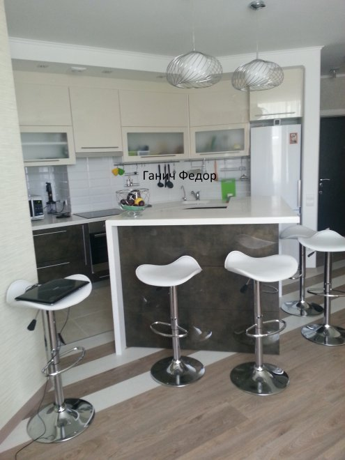 Качественная мебель на заказ по низким ценам 7955577-s-kuhnya_mini