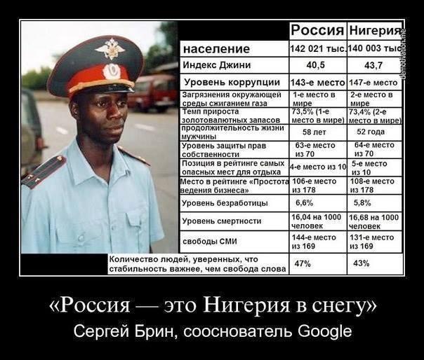 Участились провокации против военнослужащих на востоке. В момент кульминации появляются российские СМИ, - Минобороны - Цензор.НЕТ 8282