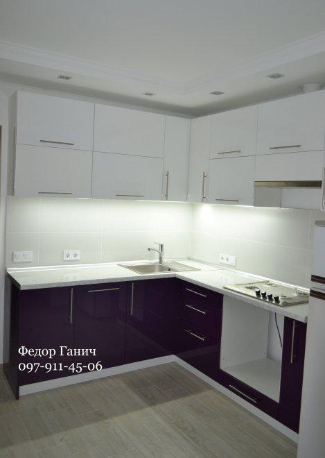 Качественная мебель на заказ по низким ценам 8599644-s-DSC_0603_mini