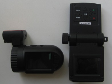 Gazer h515 прошивка