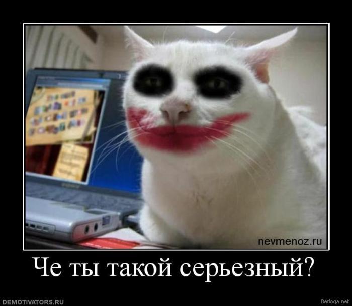 Фотки русских девушек с членом во рту любительское 25 фотография