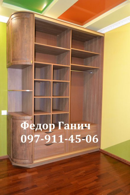 Качественная мебель на заказ по низким ценам 8967446-s-DSC_0860