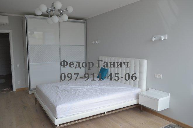 Качественная мебель на заказ по низким ценам 8970699-s-DSC_0574_mini_mini_mini