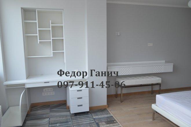 Качественная мебель на заказ по низким ценам 8978656-s-DSC_0579_mini_mini_mini