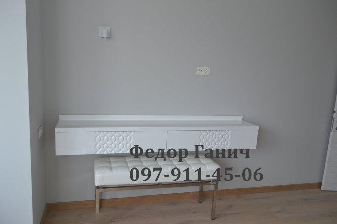 Качественная мебель на заказ по низким ценам 8988568-s-DSC_0577_mini_mini