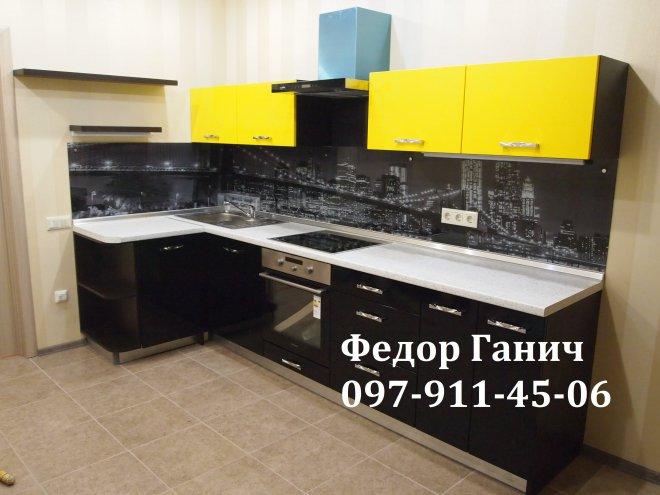 Качественная мебель на заказ по низким ценам 9023708-s-PC121629_mini_mini_mini