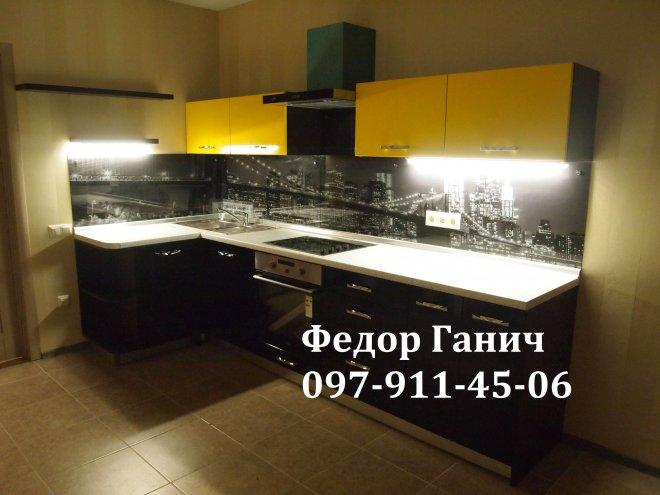 Качественная мебель на заказ по низким ценам 9023721-s-PC121625_mini_mini_mini