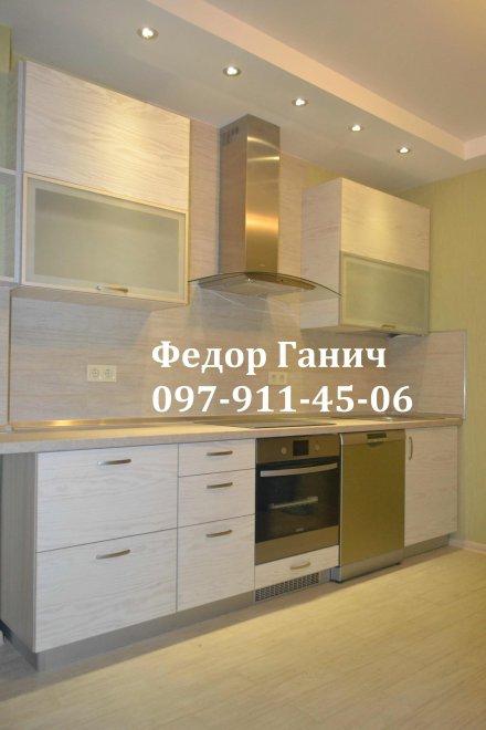 Качественная мебель на заказ по низким ценам 9075603-s-DSC_0980_mini_mini_mini