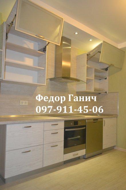 Качественная мебель на заказ по низким ценам 9075606-s-DSC_0981_mini_mini_mini