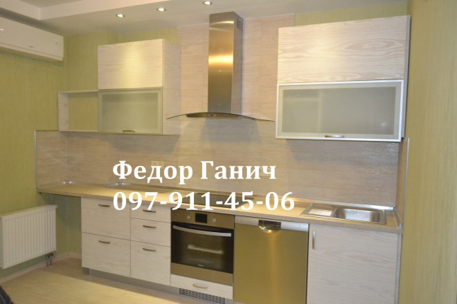 Качественная мебель на заказ по низким ценам 9080232-s-DSC_0983_mini