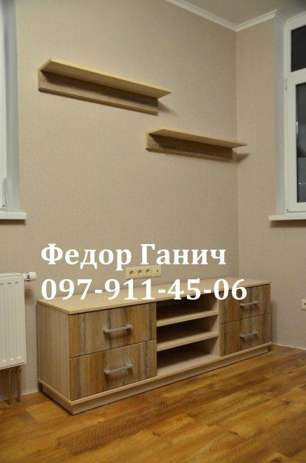 Качественная мебель на заказ по низким ценам 9162839-s-DSC_3769_mini_mini_mini
