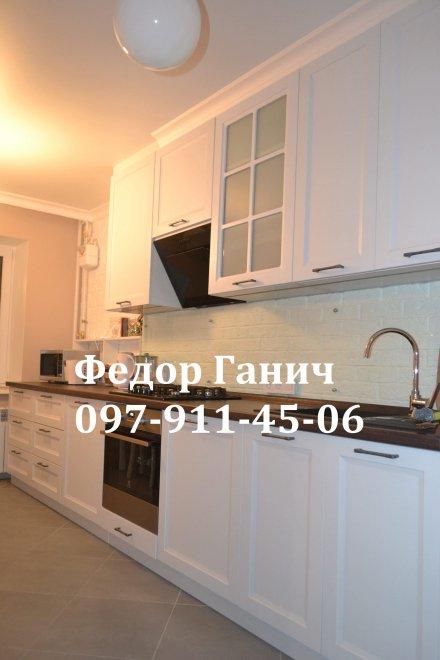 Качественная мебель на заказ по низким ценам 9192370-s-DSC_1633_mini_mini_mini