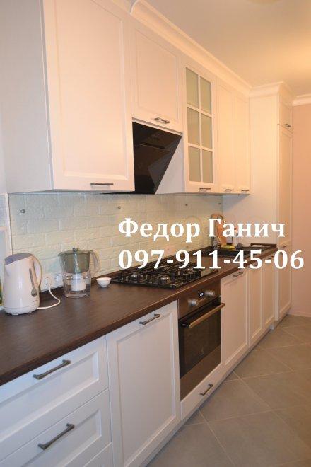 Качественная мебель на заказ по низким ценам 9192373-s-DSC_1639_mini_mini_mini