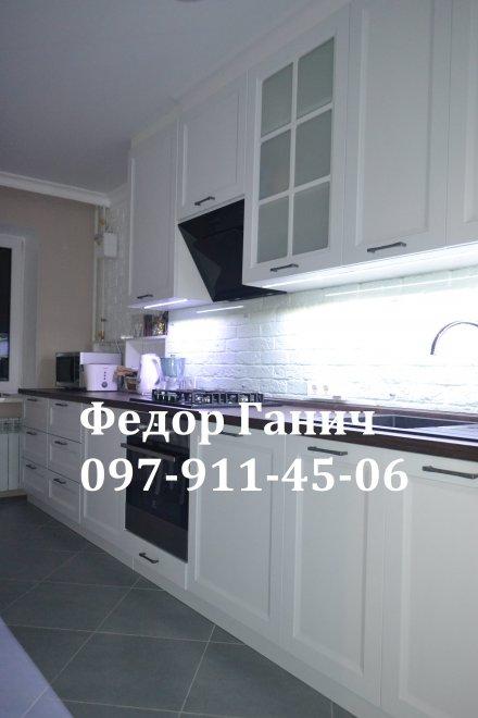 Качественная мебель на заказ по низким ценам 9192376-s-DSC_1636_mini_mini