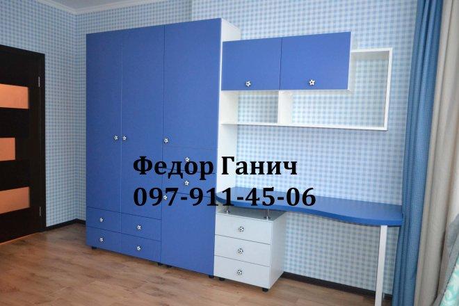 Качественная мебель на заказ по низким ценам 9238408-s-DSC_1650_mini