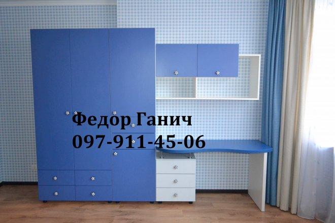 Качественная мебель на заказ по низким ценам 9238418-s-DSC_1647_mini