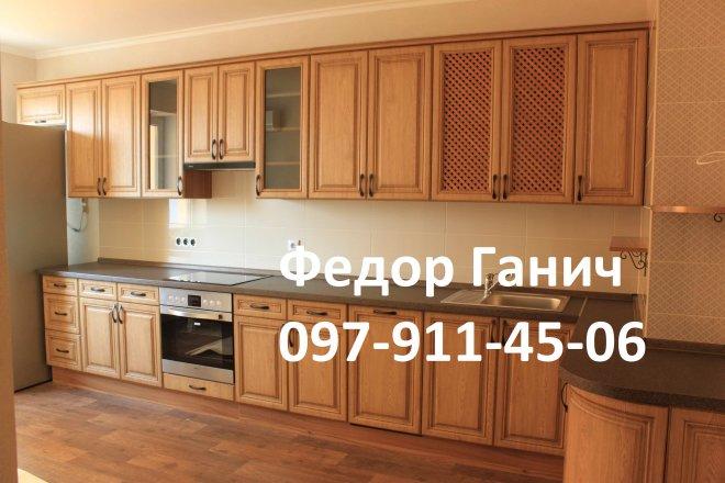 Качественная мебель на заказ по низким ценам 9289337-s-IMG_2003_mi