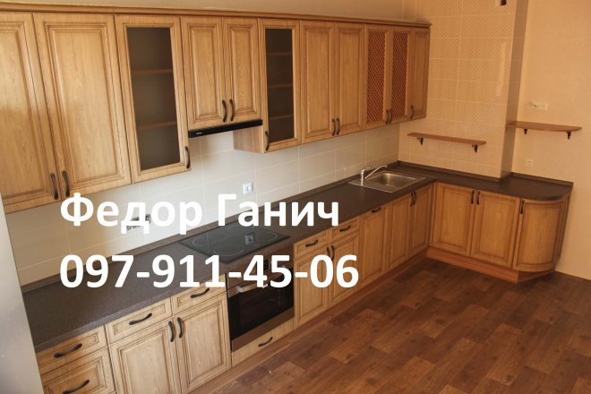 Качественная мебель на заказ по низким ценам 9289448-s-IMG_1998_min
