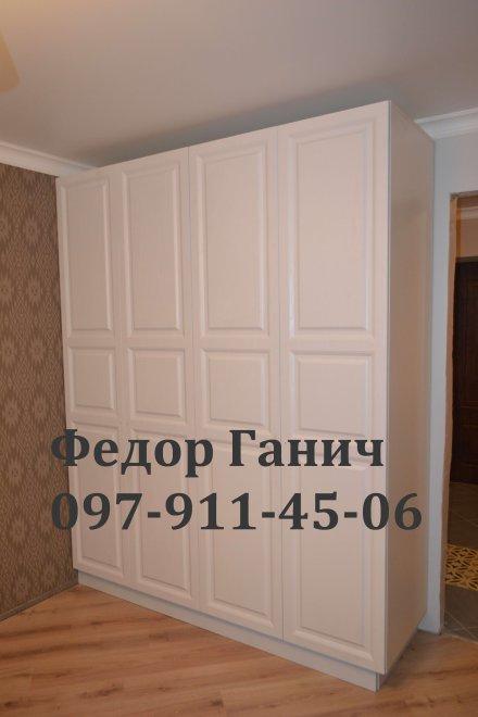 Качественная мебель на заказ по низким ценам 9322810-s-DSC_1627_mi