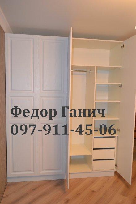 Качественная мебель на заказ по низким ценам 9322815-s-DSC_1631_