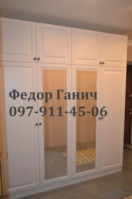 Качественная мебель на заказ по низким ценам 9387462-s-DSC_1737_mini_mini_mini_mini