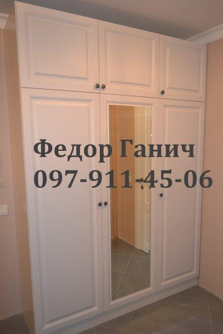 Качественная мебель на заказ по низким ценам 9387465-s-DSC_1743_mini_mini_mini_mini