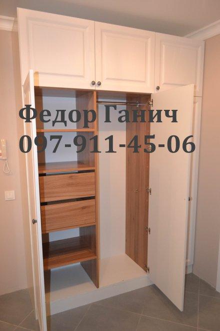Качественная мебель на заказ по низким ценам 9387468-s-DSC_1746_mini_mini_mini_mini