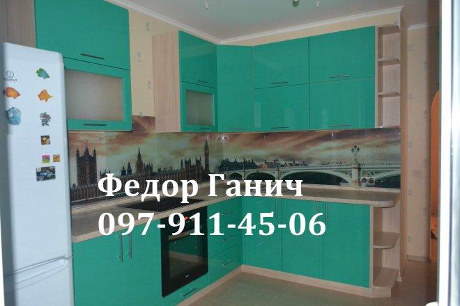 Качественная мебель на заказ по низким ценам 9437548-s-DSC_1003_mini_mini_mini_mini_mini_mini_mini_mini_mini