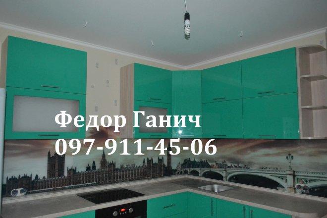 Качественная мебель на заказ по низким ценам 9437550-s-DSC_0998_mini_mini_mini_mini