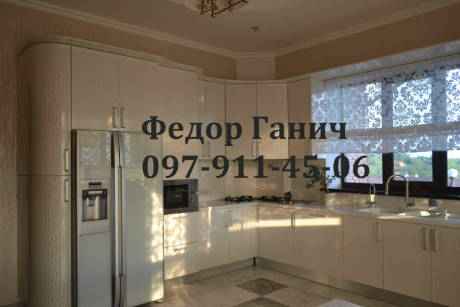 Качественная мебель на заказ по низким ценам 9453329-s-DSC_1902_mini_