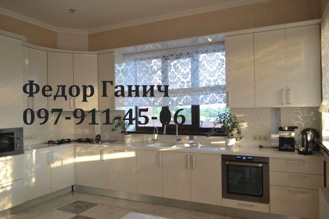 Качественная мебель на заказ по низким ценам 9453338-s-DSC_1903_mini_