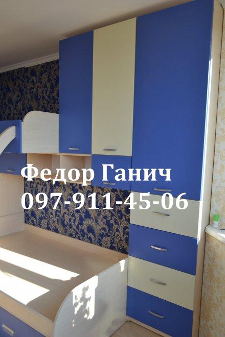 Качественная мебель на заказ по низким ценам 9542479-s-DSC_1927_mini