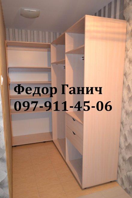 Качественная мебель на заказ по низким ценам - Страница 2 9679146-s-DSC_0902_mini