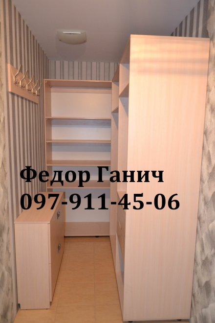 Качественная мебель на заказ по низким ценам - Страница 2 9679148-s-DSC_0909_mini