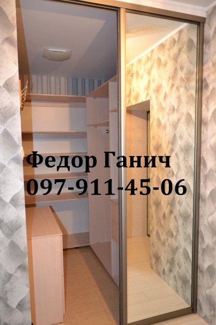 Качественная мебель на заказ по низким ценам - Страница 2 9679150-s-DSC_0910_mini