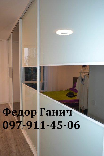 Качественная мебель на заказ по низким ценам - Страница 2 9704387-s-DSC_2002_mini_mini_mini_mini