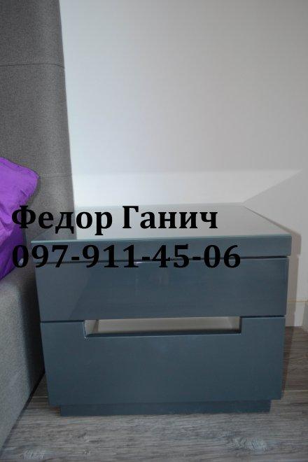 Качественная мебель на заказ по низким ценам - Страница 2 9712123-s-DSC_2009_mini