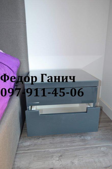 Качественная мебель на заказ по низким ценам - Страница 2 9712134-s-DSC_2011_mini_mini