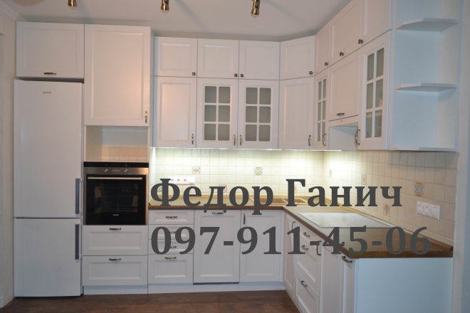 Качественная мебель на заказ по низким ценам - Страница 2 9737333-s-DSC_1851mini