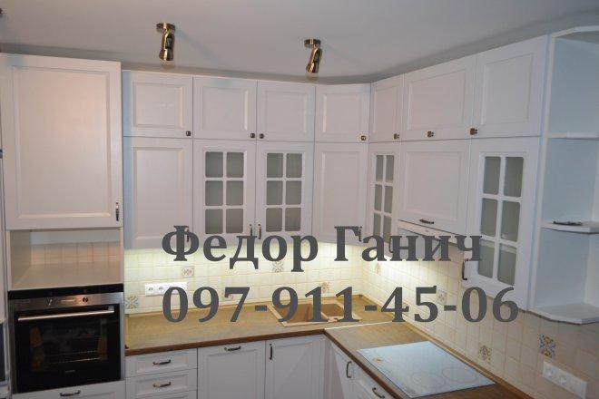 Качественная мебель на заказ по низким ценам - Страница 2 9737336-s-DSC_1856_mini