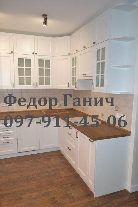 Качественная мебель на заказ по низким ценам - Страница 2 9737338-s-DSC_1866_mini