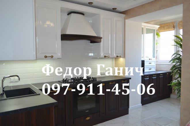 Качественная мебель на заказ по низким ценам - Страница 2 9769433-s-DSC_0876_mini