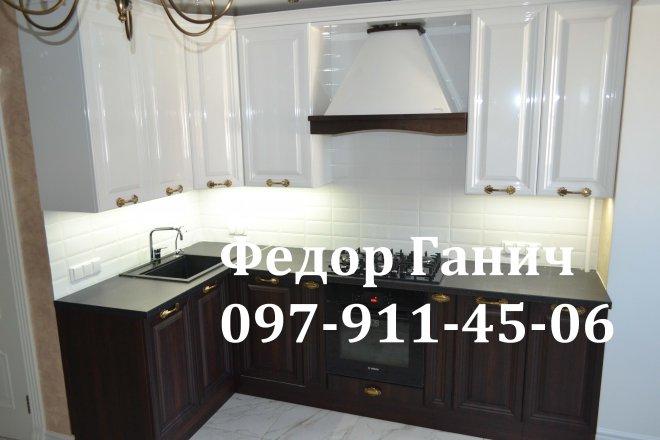 Качественная мебель на заказ по низким ценам - Страница 2 9769434-s-DSC_0884_mini